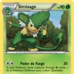 BW - Emerging Powers - 02 - Simisage