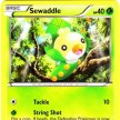 BW - Emerging Powers - 03 - Sewaddle