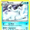 BW - Emerging Powers - 31 - Beartic