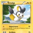 BW - Emerging Powers - 32 - Emolga
