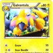 BW - Emerging Powers - 34 - Galvantula