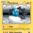 BW - Emerging Powers - 35 - Thundurus