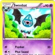 BW - Emerging Powers - 37 - Swoobat