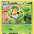 BW - Emerging Powers - 04 - Sewaddle