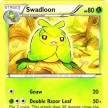 BW - Emerging Powers - 05 - Swadloon