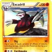BW - Emerging Powers - 57 - Excadrill
