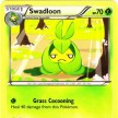 BW - Emerging Powers - 06 - Swadloon