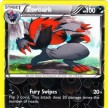 BW - Emerging Powers - 67 - Zoroark