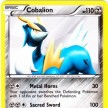 BW - Emerging Powers - 77 - Cobalion