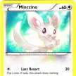 BW - Emerging Powers - 84 - Minccino