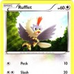 BW - Emerging Powers - 86 - Rufflet