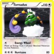 BW - Emerging Powers - 89 - Tornadus