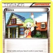 BW - Emerging Powers - 90 - Bianca / Bel