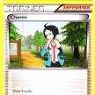 BW - Emerging Powers - 91 - Cheren