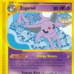 Aquapolis - 011 - Espeon