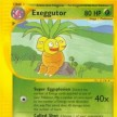 Aquapolis - 012 - Exeggutor