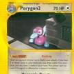 Aquapolis - 028 - Porygon2
