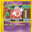Aquapolis - 095 - Mr. Mime