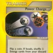 Expedition Base Set - 147 - Power Charge
