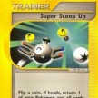 Expedition Base Set - 151 - Super Scoop Up