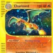 Expedition Base Set - 006 - Charizard