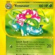 Expedition Base Set - 067 - Venusaur