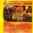 Expedition Base Set - 073 - Charmeleon