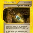 Skyridge - 122 - Crystal Shard