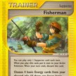 Skyridge - 125 - Fisherman