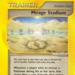 Skyridge - 132 - Mirage Stadium