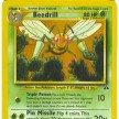 Neo Discovery - 18 - Beedrill