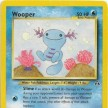 Neo Discovery - 71 - Wooper