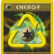 Neo Genesis - 105 - Recycle Energy