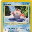 Neo Revelation - 45 - Goldeen