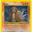 Neo Revelation - 06 - Entei