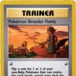Neo Revelation - 62 - Pokémon Breeder Fields