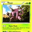 BW - Next Destinies - 01 - Pinsir