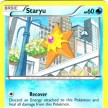 BW - Next Destinies - 23 - Staryu