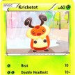 BW - Next Destinies - 03 - Kricketot
