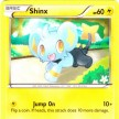 BW - Next Destinies - 42 - Shinx