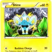 BW - Next Destinies - 43 - Shinx