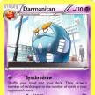 BW - Next Destinies - 60 - Darmanitan