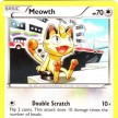 BW - Next Destinies - 80 - Meowth