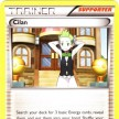 BW - Next Destinies - 86 - Cilan