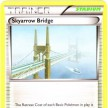 BW - Next Destinies - 91 - Skyarrow Bridge