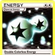 BW - Next Destinies - 92 - Double Colorless Energy