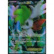 BW - Next Destinies - 94 - Shaymin-EX - Full Art Ultra Rare
