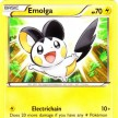 BW - Noble Victories - 37 - Emolga