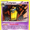 BW - Noble Victories - 47 - Cofagrigus