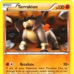 BW - Noble Victories - 73 - Terrakion